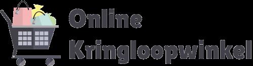 Online Kringloopwinkel