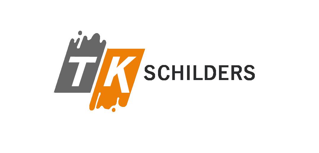 TK Schilders