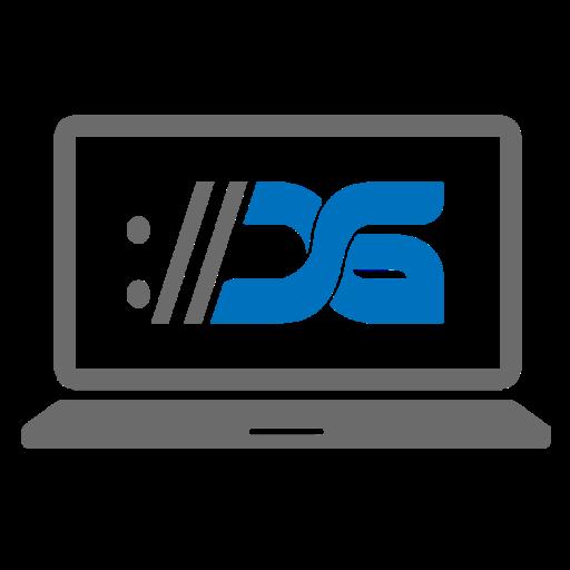 DSG WEB - Website bouwer Purmerend